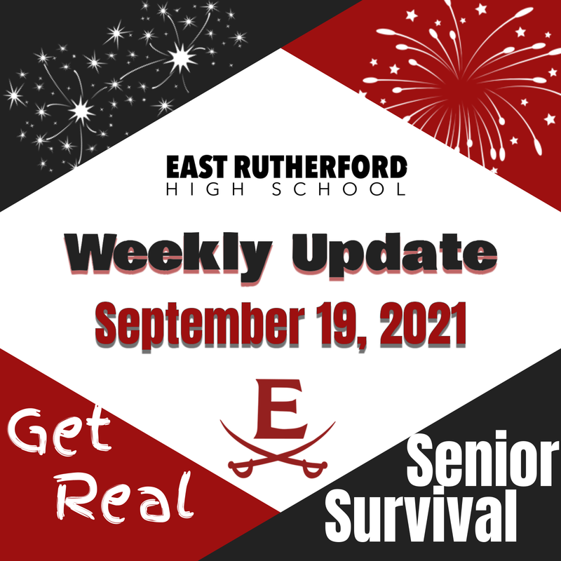 Weekly Update 9-19-2001 Featured Photo