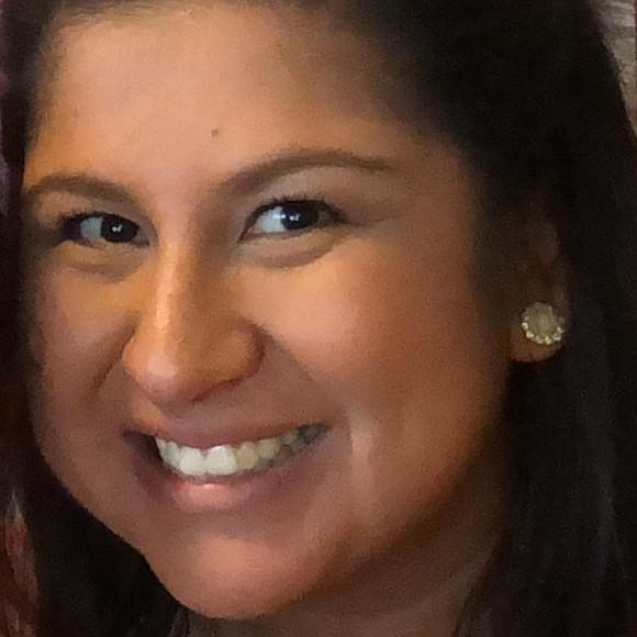 Jessica Luevanos's Profile Photo