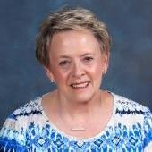 Kathy Clark's Profile Photo