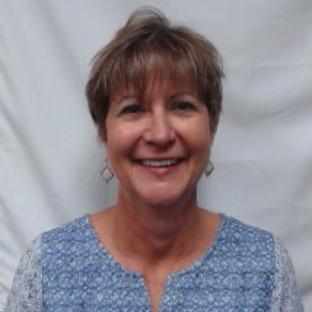 Sharlette Key's Profile Photo