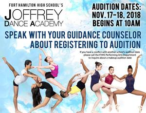 Audition Flier Color 2018 -3.jpg