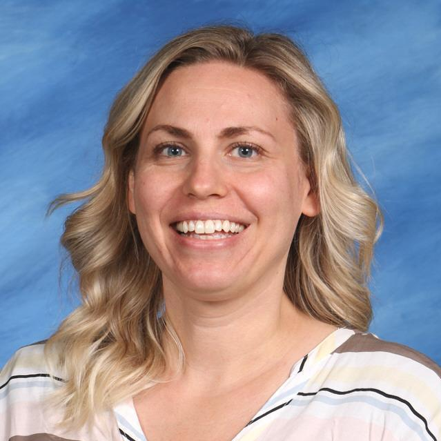 Marlo Kirkham's Profile Photo
