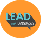 #Leadw/Languages