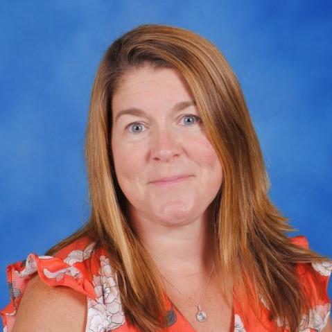 Kristen Whigham's Profile Photo