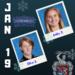 Jan Students