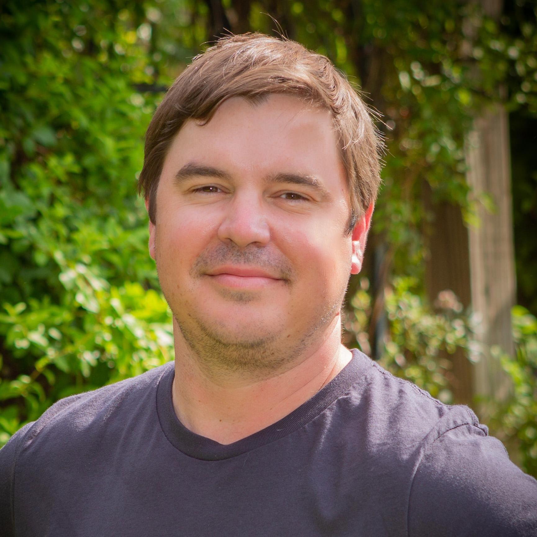 Drew Blair's Profile Photo