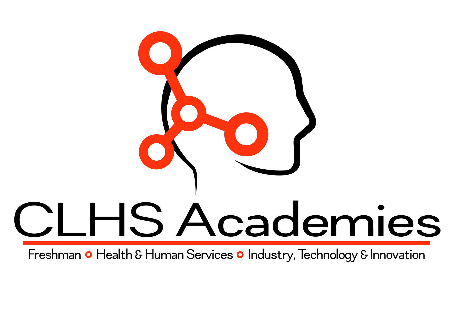 CLHS Academies