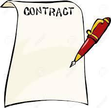 contract clipart.jpg