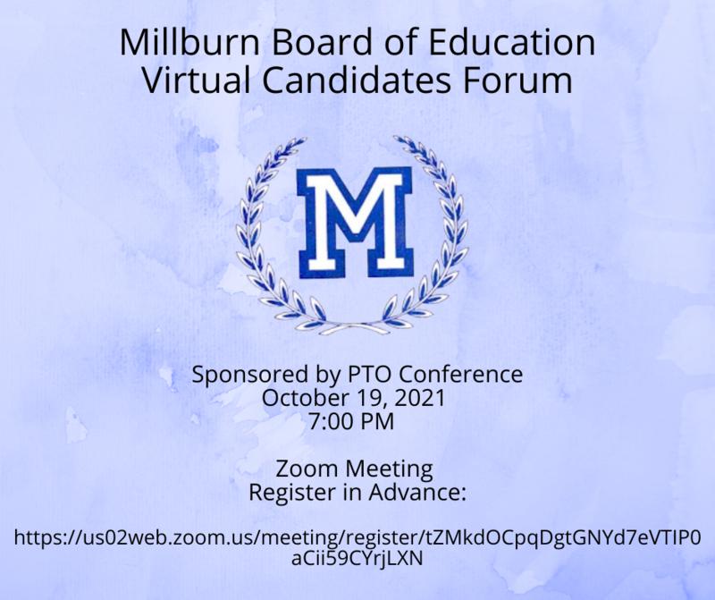 forum graphic