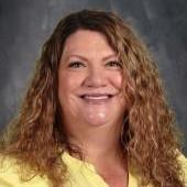 Ashlie Slunaker's Profile Photo