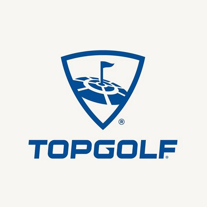 Athletic Association TopGolf Fundraiser Thumbnail Image
