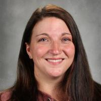 Michelle Francis's Profile Photo