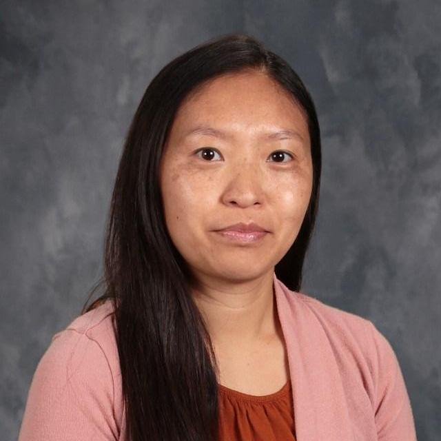 Mai Houa Vue's Profile Photo