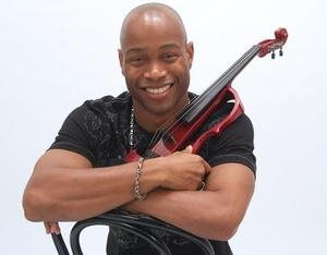Red Violin.jpg