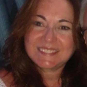 Natalie Ventrone's Profile Photo