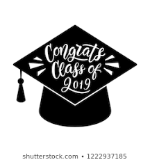 Pre K & Kindergarten Graduation is May 17th 2019 8:30am Featured Photo
