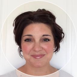 Jessie Holland's Profile Photo