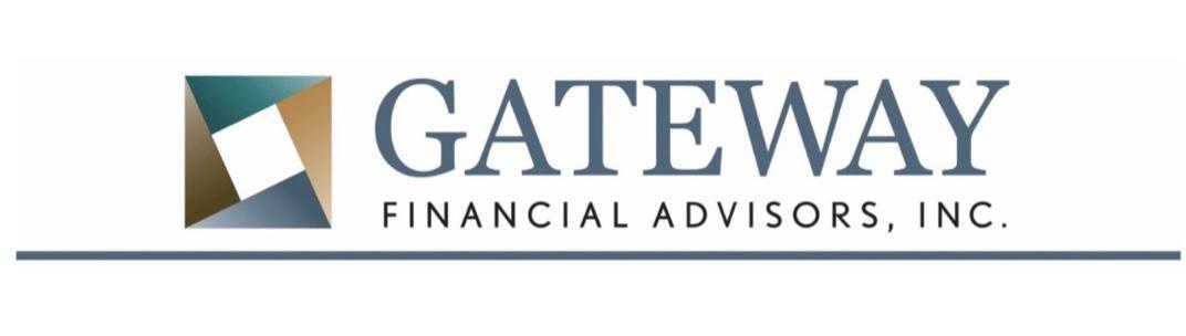 Mardi Gras Sponsor Gateway 2019