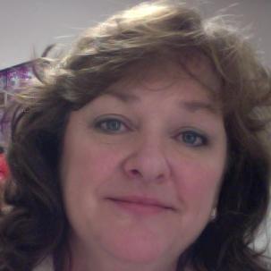 Elizabeth Lightfoot's Profile Photo