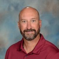 David Michael's Profile Photo