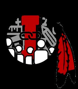 Google Sites IASD Logo