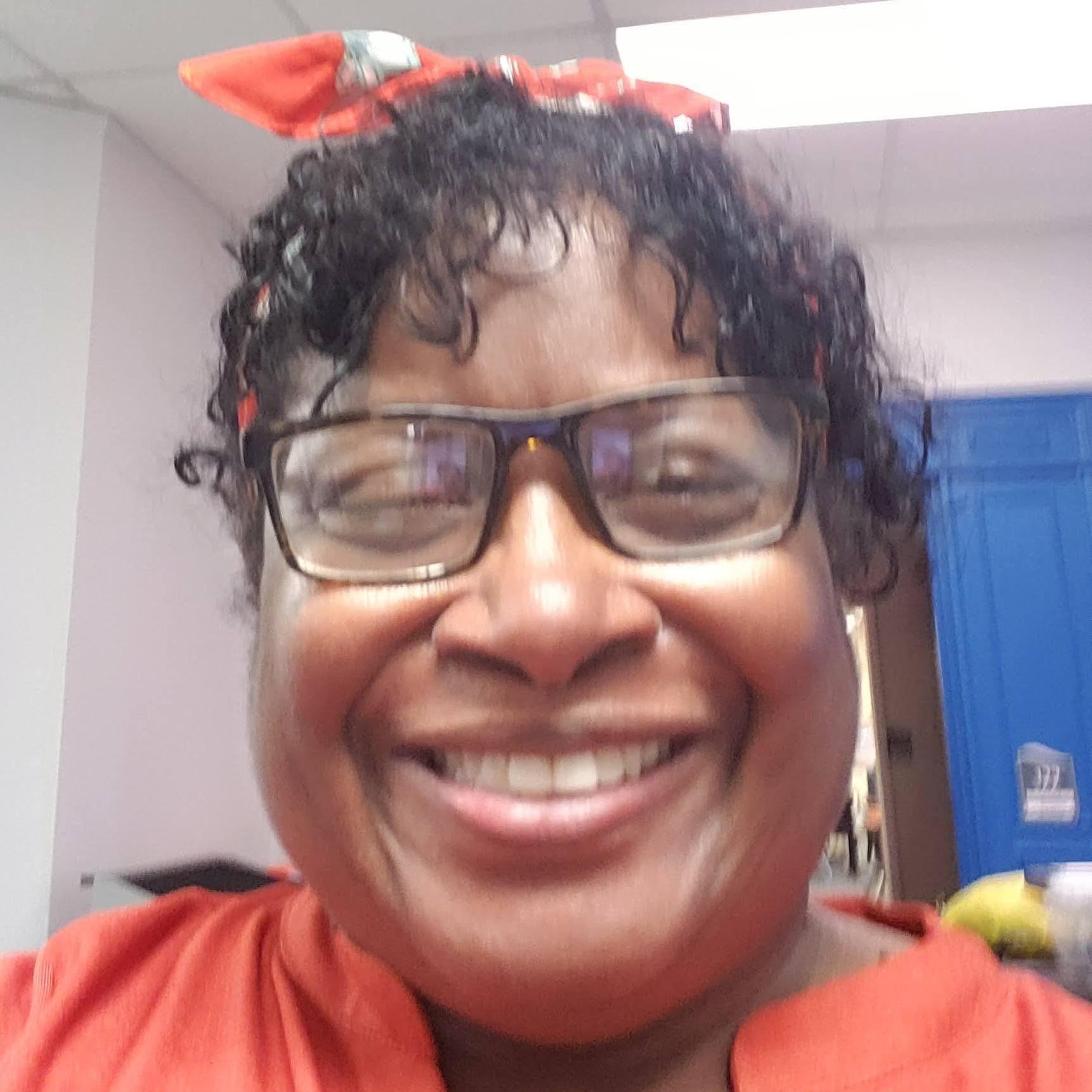 Juanette Foster's Profile Photo
