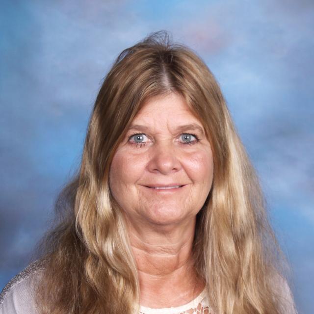 Kathy Smithyman's Profile Photo