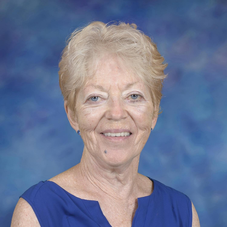 Kathleen Lerch's Profile Photo