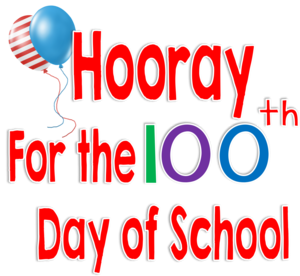 100_Days