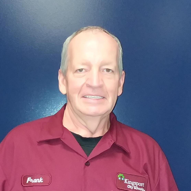 Frank Orapello's Profile Photo