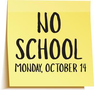 No School Oct 14 (1).jpg