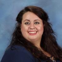 Lauren Scoggins's Profile Photo