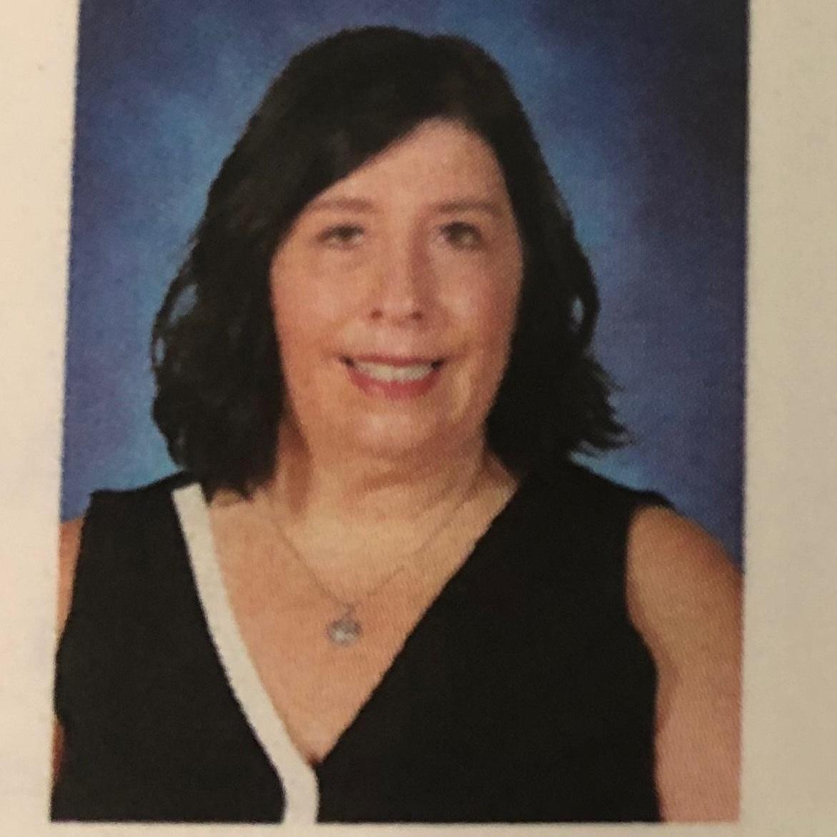 Diane Kantack's Profile Photo
