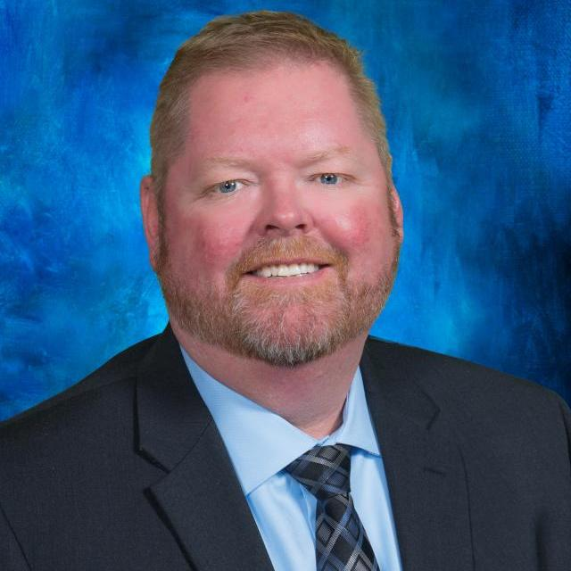 John Saylor's Profile Photo