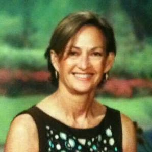Kay Jamison's Profile Photo
