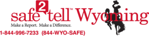 Safe 2 tell Logo.png