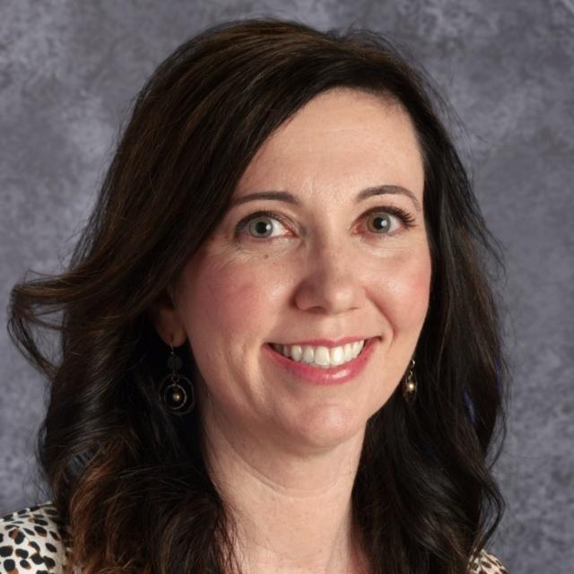Molly Kumorowski's Profile Photo