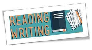Reading and Writing Graphic.jpg