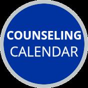 counseling calendar CTA