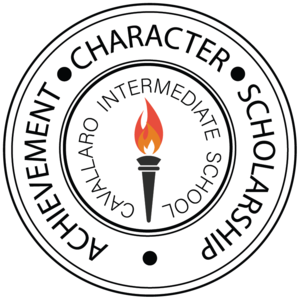 i.s. 281 school_logo