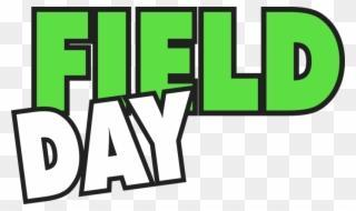A Guide to Virtual Field Day Thumbnail Image