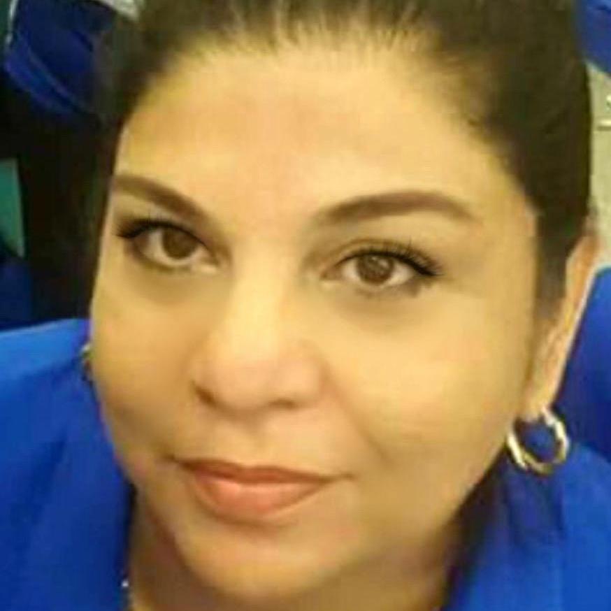 Marisela Garcia's Profile Photo