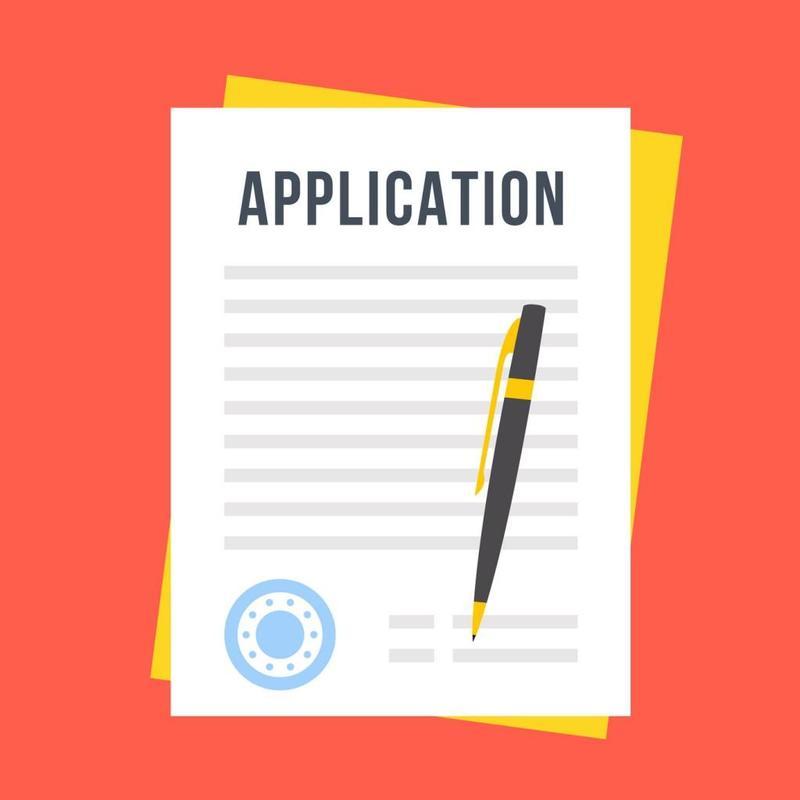 RCVS Application Thumbnail Image