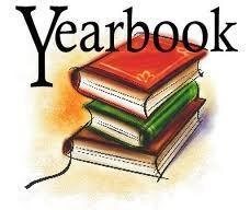SENIOR YEARBOOK INFORMATION Image