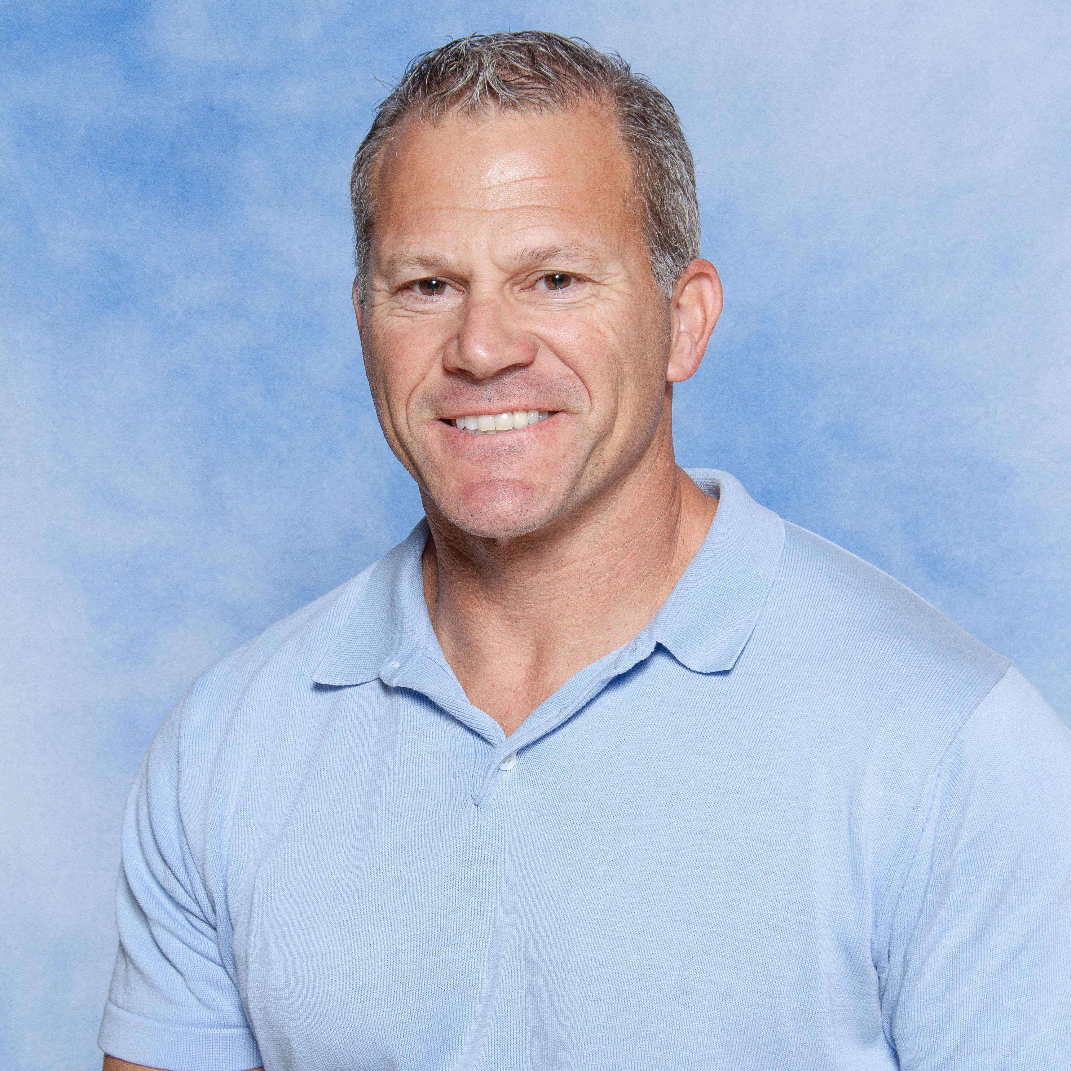 J. Schack's Profile Photo