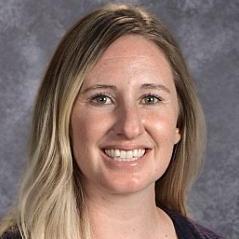 Alison Sauve's Profile Photo