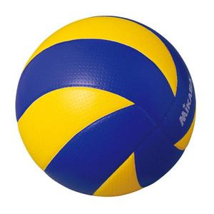 Volleyball clipart