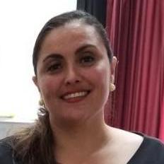 Marisol Benard's Profile Photo