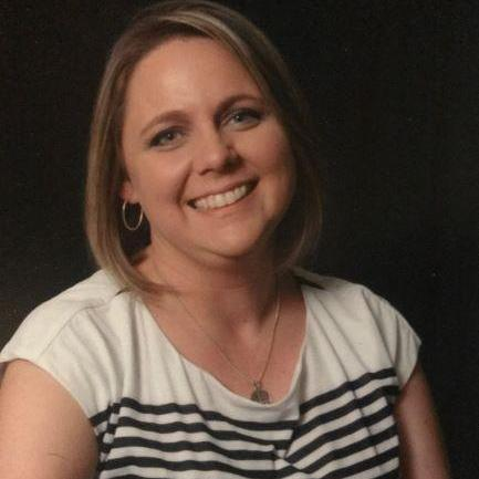Kimberly Knief's Profile Photo