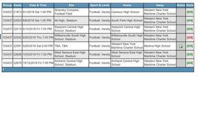 HSCS Varsity Football Schedule.jpg
